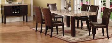 dining room furniture dining sets china cabinets kansas city ks