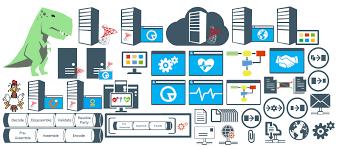 technet microsoft integration stencils pack for visio 2016 2013 v2 6 1