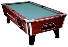 regulation pool table for sale tables pool table modern american style billiard table apcconcept