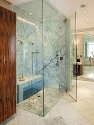 interested in a wet room learn more about this bathroom style