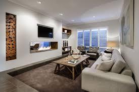Modern Rugs Perth by Stylish Modern Home In Wandi Perth Australia