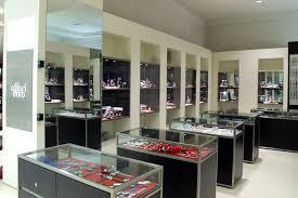 arredo gioiellerie arredamento gioiellerie gioielleria affari d oro pesaro negozi