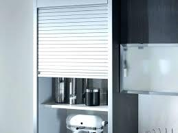 porte coulissante pour meuble de cuisine meuble de cuisine avec porte coulissante meuble de cuisine avec