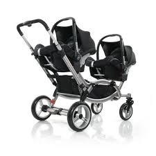 kinderwagen abc design 3 tec abc design adapter für maxi cosi cybex babyartikel de