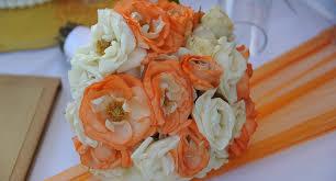 aruba wedding venues all inclusive wedding packages in aruba aruba wedding venues