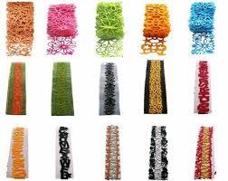 self adhesive felt ribbon felt scrapbooking id 1333042 product