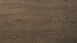 Southern Traditions Laminate Flooring Hardwood Flooring Specials