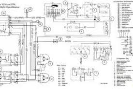bmw e36 m50 wiring diagram wiring diagram