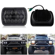 comanche jeep lifted jeep comanche parts ebay