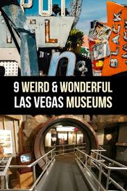 halloween city las vegas best 20 las vegas ideas on pinterest vegas what