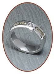 cremation jewelry rings cremation jewelry jb memorials