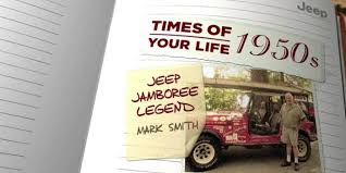 jeep jamboree logo videos global content partners