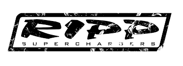 jeep logo png new boost for your jeep or dodge from ripp superchargers