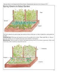 selecting plants for the massachusetts garden