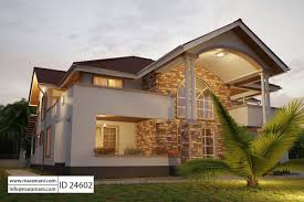 big house design bungalow house archives bahay ofw