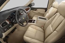 Chevy Silverado Work Truck 2008 - 2010 chevrolet silverado 3500hd price photos reviews u0026 features