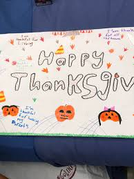 another way to say happy thanksgiving mrs boucher mrslboucher twitter