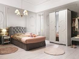 back to kids bedrooms from gautier