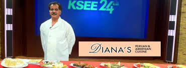 karine cuisine tv diana s restaurant fresno california menu prices restaurant