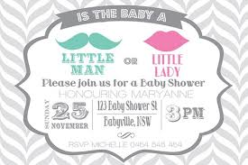 unisex baby shower unisex baby shower invites theruntime