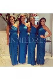 Bridesmaid Dresses Online Beautifully Modest Bridesmaid Dresses Affordable Bridesmaid