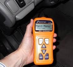 car check engine light code reader how to find out why check engine light is on and avoid costly