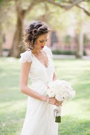 wedding dresses sarasota wedding dresses sarasota vosoi