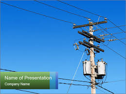 ppt templates for electrical engineering electrical ppt template etame mibawa co