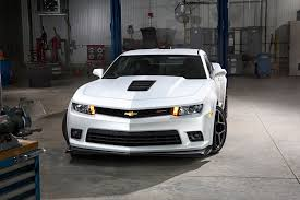 white chevy camaro 2014 chevrolet camaro reviews and rating motor trend