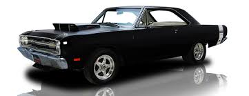 69 dodge dart 1969 dodge dart 440 catch the dodge fever