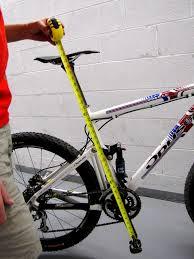 Commuting Mountain Bike Or Road by Bikes Mtb Handlebar Rise Guide Riser Handlebars Road Bike