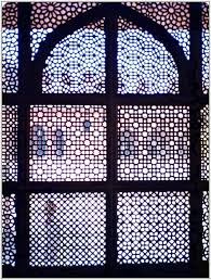 Decorative Windows For Houses 23 Best Southern Spain North African Style Images On Pinterest