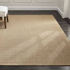 Area Rug Sales What Rug Material Is For Your Home Orange County Rug Cleaners