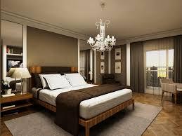 bedroom choosing chandeliers in bedrooms baby room chandelier