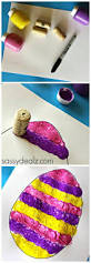 8 best tavasz images on pinterest easter ideas spring crafts