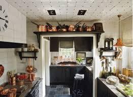kitchen counter storage ideas best popular small kitchen ideas for storage my home design journey