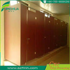 Solid Plastic Toilet Partitions Toilet Cubicle Partition In Mumbai Toilet Cubicle Partition In