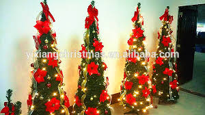 pop up tree pop up christmas tree pop up christmas tree suppliers and