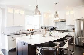 Elevated Dishwasher Cabinet Elevated Dishwasher Kitchen Traditional With Pendleton W Door