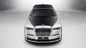 rolls royce phantom price interior rolls royce officially reveals its phenomenal new phantom viii
