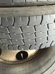 spare tire isuzu npr 215 85r16 for sale in wheeling il 5miles