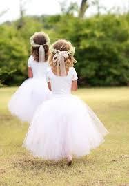 Girls Favourite Flowers - 352 best flower girls u0026 ring bearers images on pinterest flower