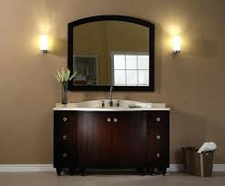 Furniture Style Bathroom Vanities Furniture Style Bathroom Vanities Asian Style Bathroom Vanities