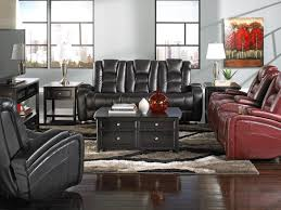 Living Room Sets Nc Contemporary Living Room Furniture North Carolina V Intended