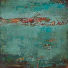 224 best oil cold wax paintings images on pinterest abstract