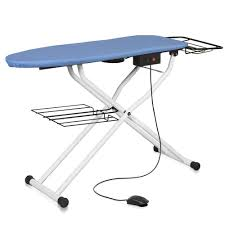 small table top ironing board best small tabletop folding ironing boards reviews