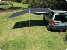 Caravan Rollout Awnings Roll Out Awnings For 4wd Roll Out Awnings For 4wd Awnings Roll Out