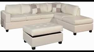 furniture home creative of sleeper sofa leather magnificent