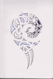 32 best maori art design images on pinterest maori art