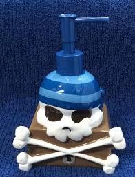 Sailor Bathroom Set Best 25 Pirate Bathroom Decor Ideas On Pinterest Pirate